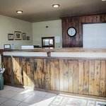 Briarwood Inns Photo