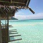 Фотография Raja Ampat Islands