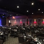 Foto van Broadway Palm Dinner Theatre