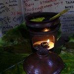 Photo of Jaga Food