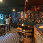 Foto de The Irish Pub