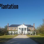 Фотография Boone Hall Plantation