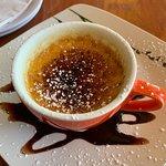 Cafe Mambo Foto