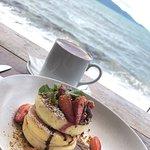 Foto The Coffee Club - Bophut Samui
