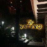 ภาพถ่ายของ Nativo Taller Gastronomico