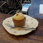 Foto de Little Cupcakes