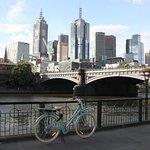 Southgate Melbourne