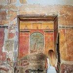 תמונה של Oplonti Villa di Poppea Ruins