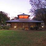 Foto de Adelaide House Museum