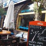 Photo of Lo Squalo Surf Bar