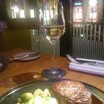 Foto Schwarzreiter Tagesbar & Restaurant