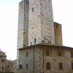 Torre Salvucci Maggiore Foto