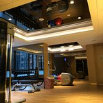 Private Gym