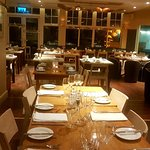 Foto di The Strand Inn Seafood Restaurant