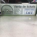 Photo of Lonja de Feria