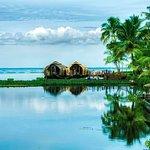 Deva Travel House