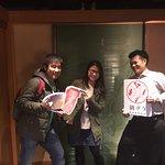 Photo of Nabezo Shibuya Center Street