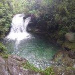 Photo of Serrinha do Alambari