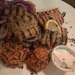 Foto de Elia Grieks Restaurant