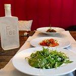 Photo de iFeel Cafe Restaurant