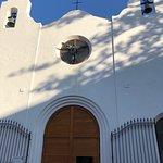 Foto de Iglesia de San Miguel