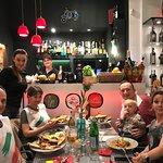 Photo of Vivere Italiano