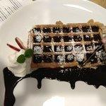 Foto di 15 Susse Minuten - Cafe