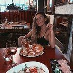 Ristorante Margherita Foto