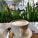 Coffee best
