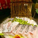 這一鍋皇室秘藏鍋物 (新光殿)照片