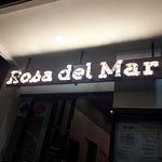 Photo of Rosa del Mar