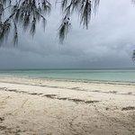 Foto de Paje Beach