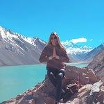 Foto de Destino Chile