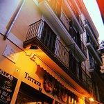 Фотография Bar Terraza Gaudi