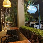 Dona Maria Restaurante照片