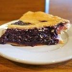 Foto de Pie n' Burger