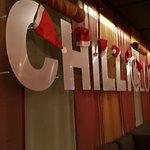 Foto di Chilli Club