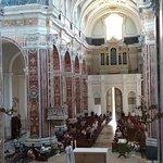 Фотография Basilica Cattedrale Maria Santissima della Madia