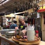 民謡の店おばこ Picture