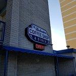 Belvedere Coffee Shopの写真