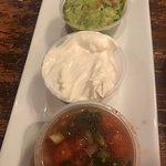 Bild från Greenery Bakery Cafe & Grill