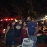 صورة فوتوغرافية لـ Sun Shine Beach Bar & Restaurant