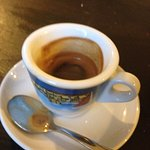 Photo of Caffe Giardino