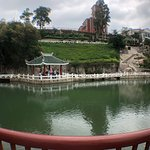 Foto de Xiamen Shuzhuang Garden