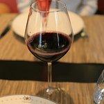 Bilde fra L'Institut Restaurant