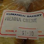 Photo of Emaimelei Restaurant & Kumangai Bakery