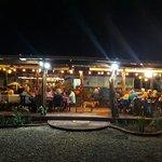 Photo de Maxwell's Cafe & Bar
