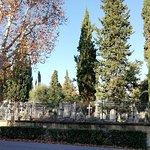 صورة فوتوغرافية لـ Cimitero degli Inglesi (Protestant Cemetery)