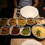 Photo of Tangalle Rice & Curry Restaurant