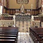 Fotografia de Cathedral of Santa Maria